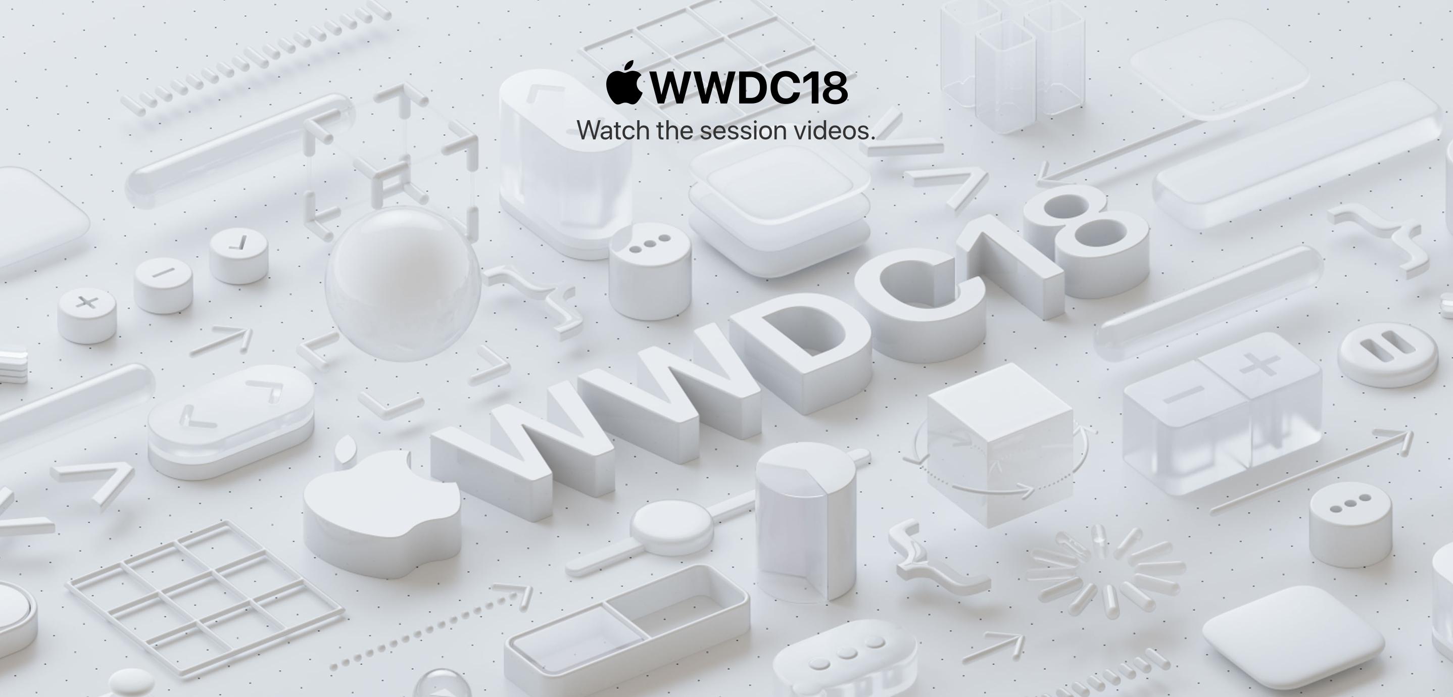 20180622- iOS AppStore 套壳开发上架过程-彩票类App-有点感慨