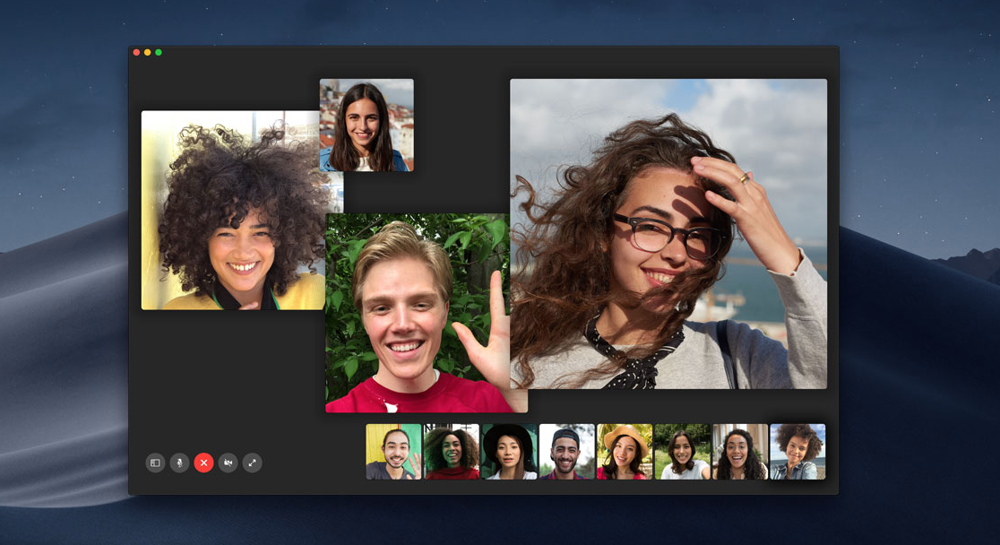 新增手机拍摄照片,可以直接添加到mac中的文档、PDF等等!