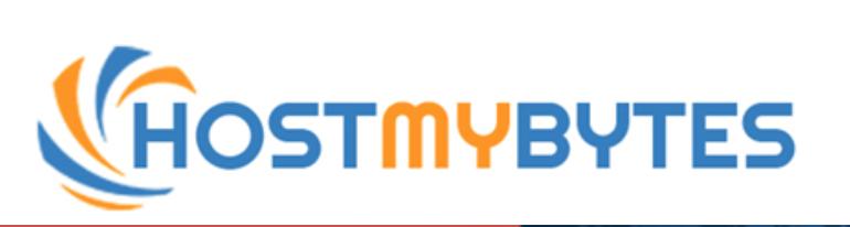 HostMyBytesVPS-年付10美元VPS-1G 内存、15G 存储,购买年付10美元VPS,年付22美元VPS购买,HostMyBytes优惠码