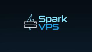 SparkVPS年付12美元VPS,SparkVPS年付14美元VPS,SparkVPS年付21美元VPS,SparkVPS年付39美元VPS,达拉斯和纽约VPS,SparkVPS优惠码