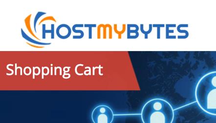 HostMyBytes年付7美元VPS,HostMyBytes7美元VPS,7美元VPS,年付11美元VPS,年付19美元VPS,HostMyBytes怎么样