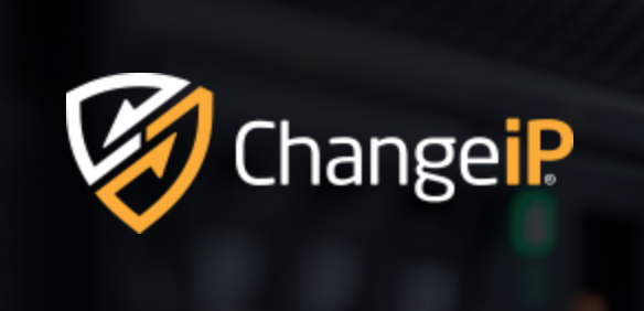 ChangeIP VPS30%优惠码-WindowsVPS年付低至20美元,ChangeIP年付低于20美元VPS购买链接,ChangeIP最新优惠码