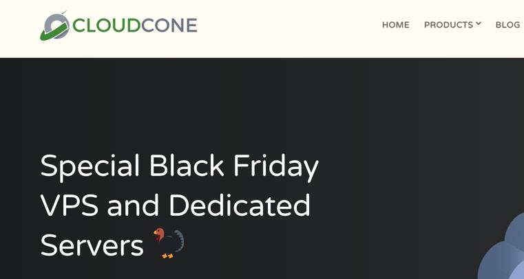 CloudCone KVM-VPS年付10美元,CloudCone年付10美元、15美元、20美元VPS购买链接,CloudCone优惠码