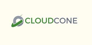 CloudCone-KVM-VPS-512MB-月付1.8美元,CloudCone优惠码,CloudCone2018年最新优惠信息,CloudCone服务器购买