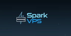 SparkVPS年付25美元VPS,SparkVPS洛杉矶年付25美元KVM VPS、2核CPU、2 GB内存、20 GB存储、月流量2 TB|-黑色星期五VPS优惠