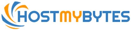 HostMyBytes年付6美元VPS,HostMyBytes年付19美元三个VPS,HostMyBytes黑色星期五优惠码