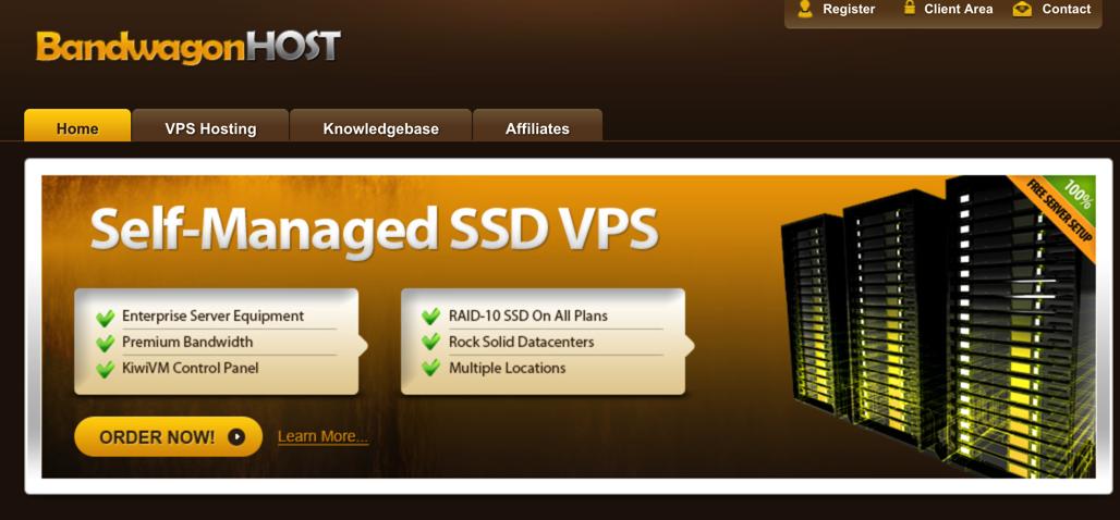 BandwagonHost年付29美元KVM-VPS购买链接,搬瓦工年付29美元VPS购买链接,搬瓦工V2ray购买链接,搬瓦工优惠码,BandwagonHost优惠码,搬瓦工是什么