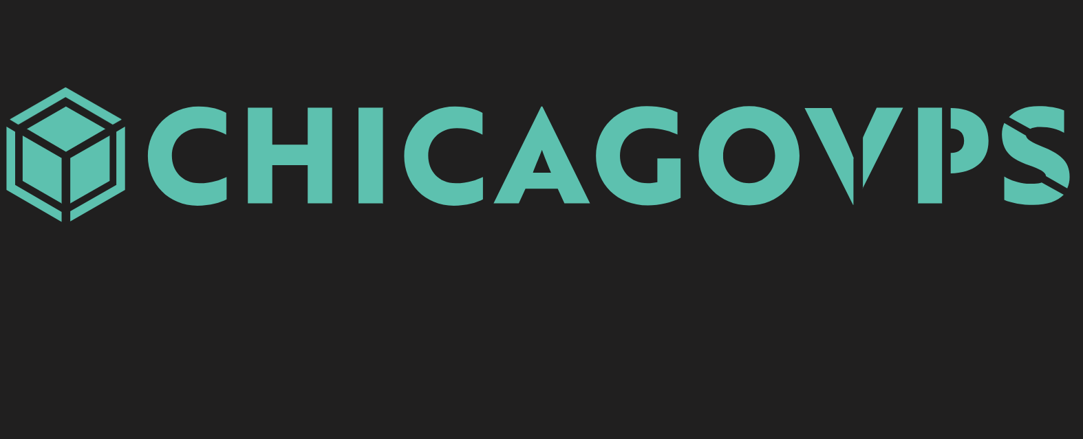 ChicagoVPS年付30美元1GB KVM Linux VPS-2018年黑色星期五,ChicagoVPS购买链接以及ChicagoVPS优惠码和ChicagoVPS官方网站