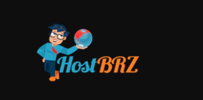 HostBRZ年付35美元KVM-VPS,HostBRZ年付35美元OpenVZ-VPS,HostBRZ最新优惠信息HostBRZ优惠码,HostBRZ购买链接