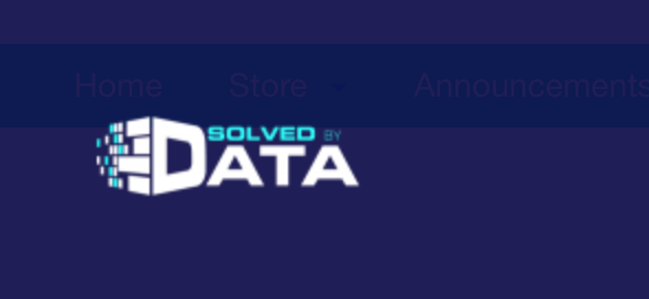 #年付14美元VPS支持支付宝支付# SolvedByData,2GB内存,30GB SSD,5TB月流量,OpenVZ虚拟化,SolvedByData优惠码,SolvedByData官网