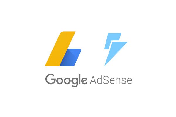 #百度MIP添加Google Adsense# 关于百度MIP页面正确的添加Google Adsense广告方法