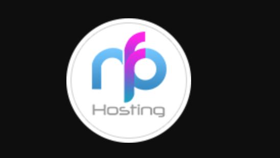 #年付15美元VPS-26美元VPS支持Windows,支持支付宝#NFP Hosting发来了他们新的促销-可以随便玩玩,有需求的可以上,没有的看看就行了-NFP Hosting优惠码