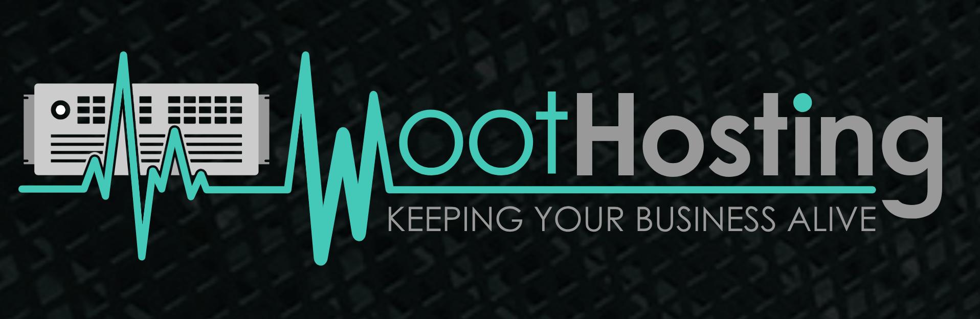 #年付11美元VPS# WootHosting 1GB内存,30GB存储,2TB月流量,1xIPv4,年付只需要11美元-洛杉矶、芝加哥、纽约