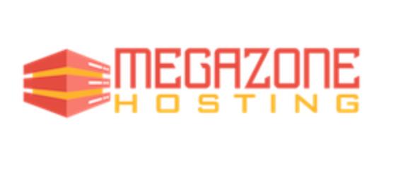 #年付14美元VPS# MegaZoneHosting 1.5GB内存 20GB SSD 2TB月流量-美国纽约VPS-年付低至14美元