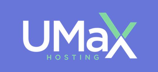 #年付7美元VPS-支持支付宝付款# UMaxHosting,1GB内存,30GB存储,2.5TB月流量,年付低至7美元-UMaxHosting7美元的VPS,洛杉矶7美元VPS