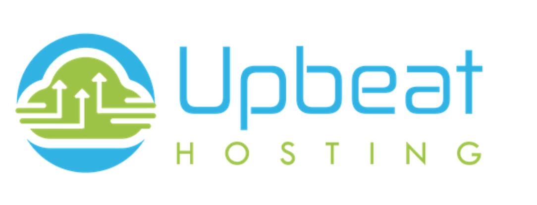 #年付12美元纽约VPS#UpbeatHosting,1GB内存,15GB HHD,1TB月流量,年付12美元,UpbeatHosting优惠码,UpbeatHosting官网