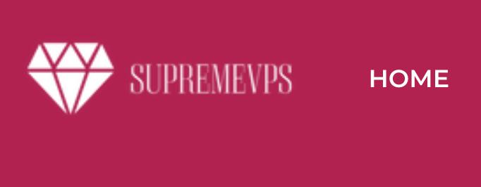 #年付14美元VPS# SupremeVPS 1.5GB内存,20GB SSD,2T月流量,年付低至14美元!SupremeVPS优惠信息