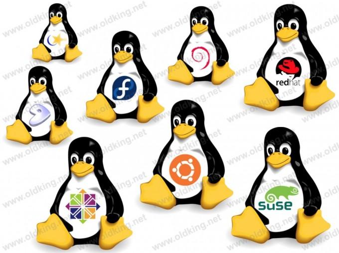 #Linux常用命令# Linux常用配置及硬件检测命令