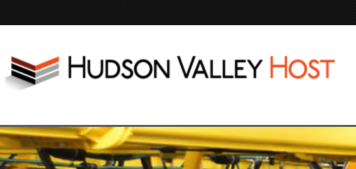 #年付30美元KVM VPS #HudsonValleyHost年付30美元VPS,1 GB内存,30 GB存储,2 TB流量,支持洛杉矶、纽约、达拉斯、芝加哥-HudsonValleyHost官网优惠码