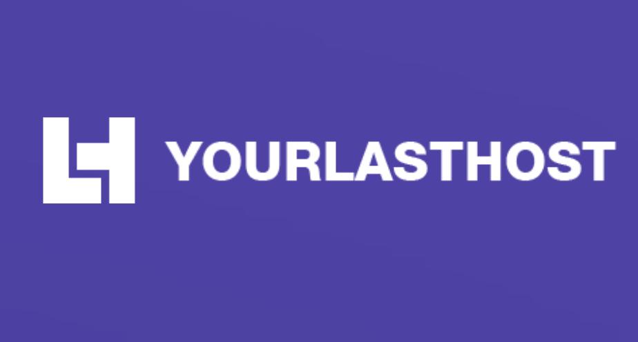 #年付15美元VPS# YourLastHost 512MB内存 15G磁盘 月流量1TB,一年15美元VPS --YourLastHost VPS优惠码以及YourLastHost官网