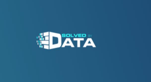 #年付12美元VPS-12美元洛杉矶VPS-支持支付宝#SolvedByData年付12美元VPS 1GB内存、15 GB SSD、2 TB流量,洛杉矶VPS、纽约VPS