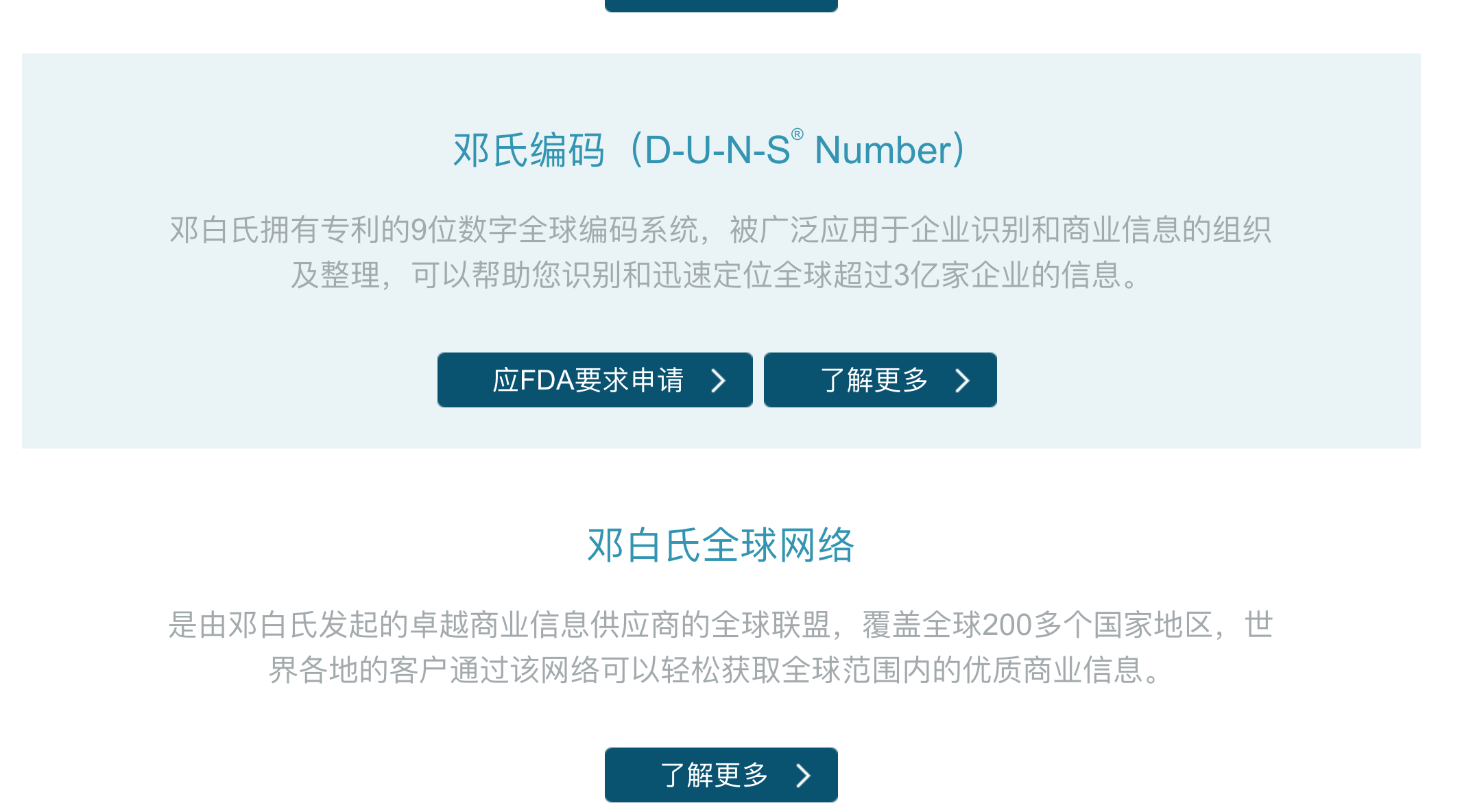 #关于iOS开发申请邓白氏编码氏公司座机的问题#-解决方法-在申请DUNS码的时候需要填写公司座机,如果没有座机的解决方法!