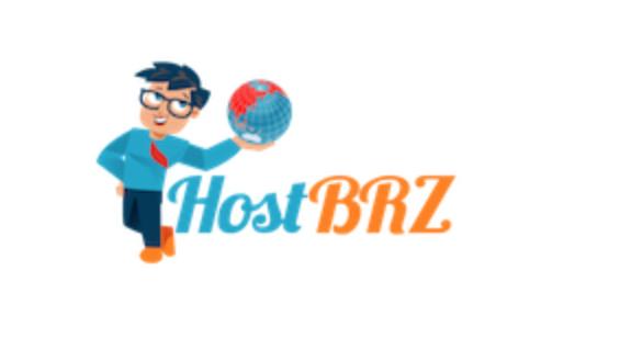 #年付35美元VPS#  HostBRZ,4GB内存,60GB SSD,5TB月流量,1xIPv4,OpenVZ、KVM虚拟化,年付35美元,HostBRZ优惠码,HostBRZ官网