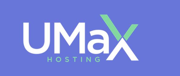 #年付18美元VPS# UMaxHosting OpenVZ VPS年付18美元,2GB内存,100GB存储,2TB月流量,UMaxHosting洛杉矶,UMaxHosting纽约,UMaxHosting优惠码,UMaxHosting官网