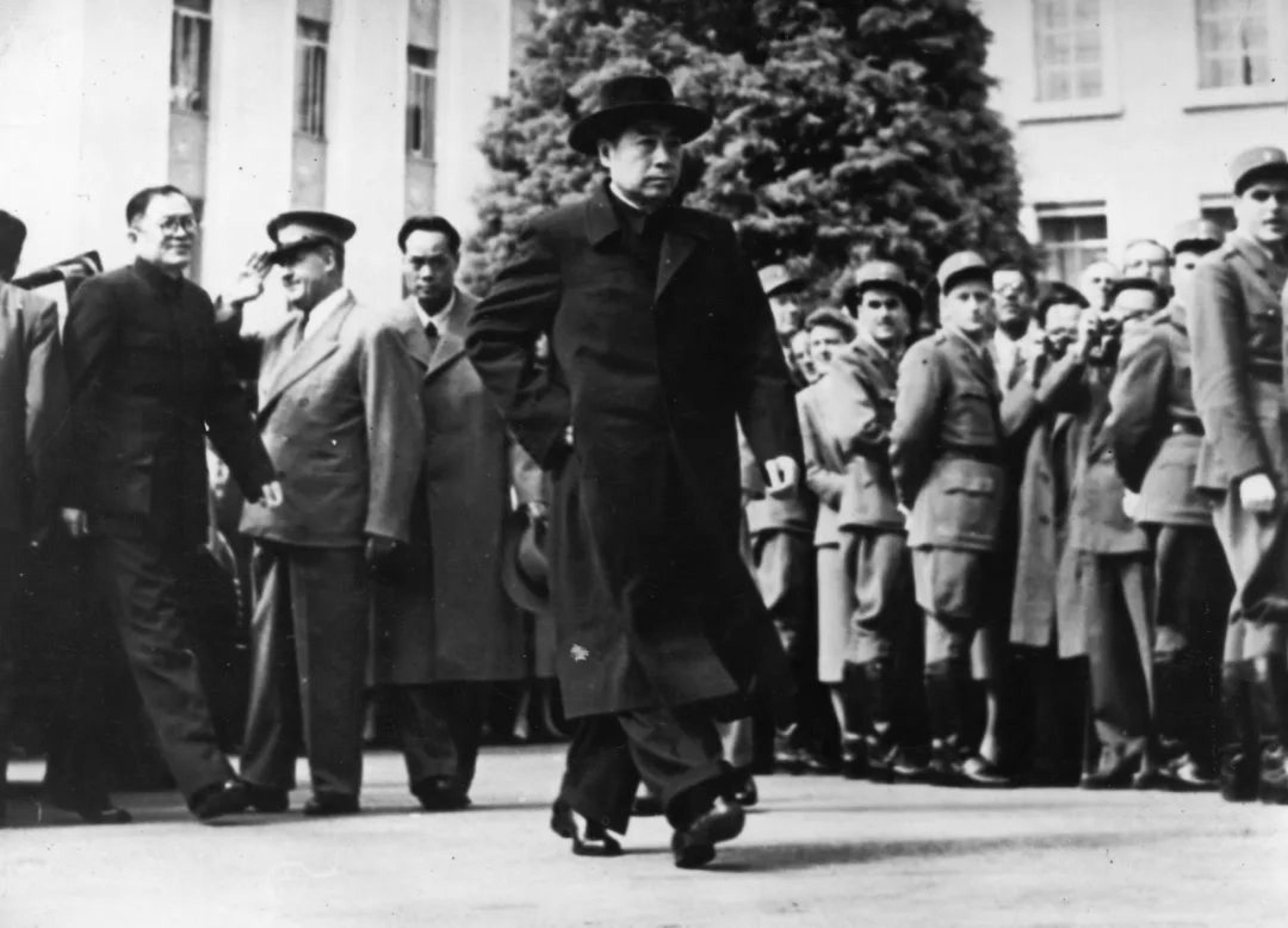 告慰您, 以一个更好的中国!-2019年1月8日,是周总理逝世43周年。