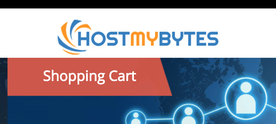 #支持支付宝-年付6美元VPS - #年付8美元VPS - #年付11美元VPS# - HostMyBytes2019年优惠信息,HostMyBytes纽约VPS,HostMyBytes优惠码,HostMyBytes官网