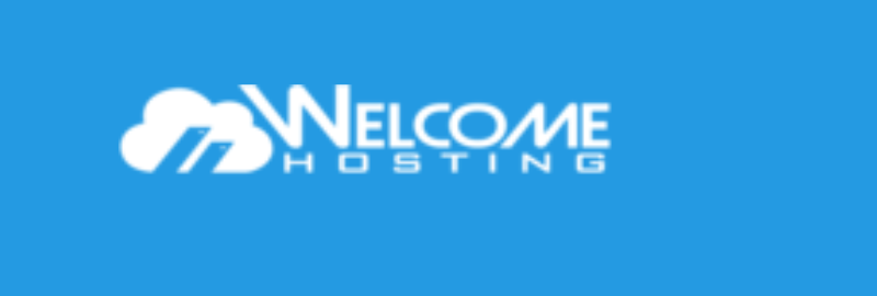 #年付21美元KVM VPS#  - Welcome Hosting洛杉矶VPS,KVM VPS年付21美元起,Welcome Hosting优惠码,Welcome Hosting官网