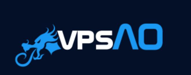 #年付7美元VPS-支持支付宝#vpsAO年付7美元VPS,2GB内存,40GB存储,2.5TB月流量,100MBps端口,OpenVZ虚拟化,vpsAO优惠码,vpsAO官网