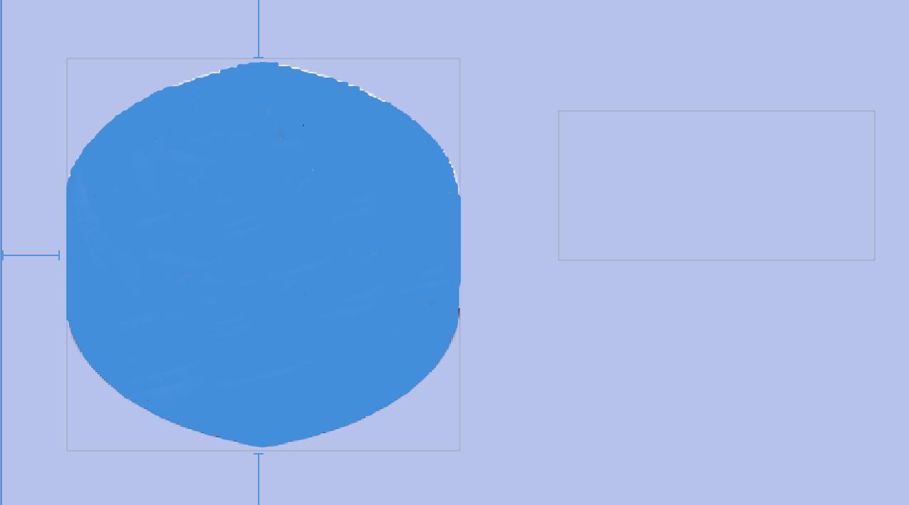 Masonry布局下UIImageView使用layer.cornerRadius 切圆变形的问题