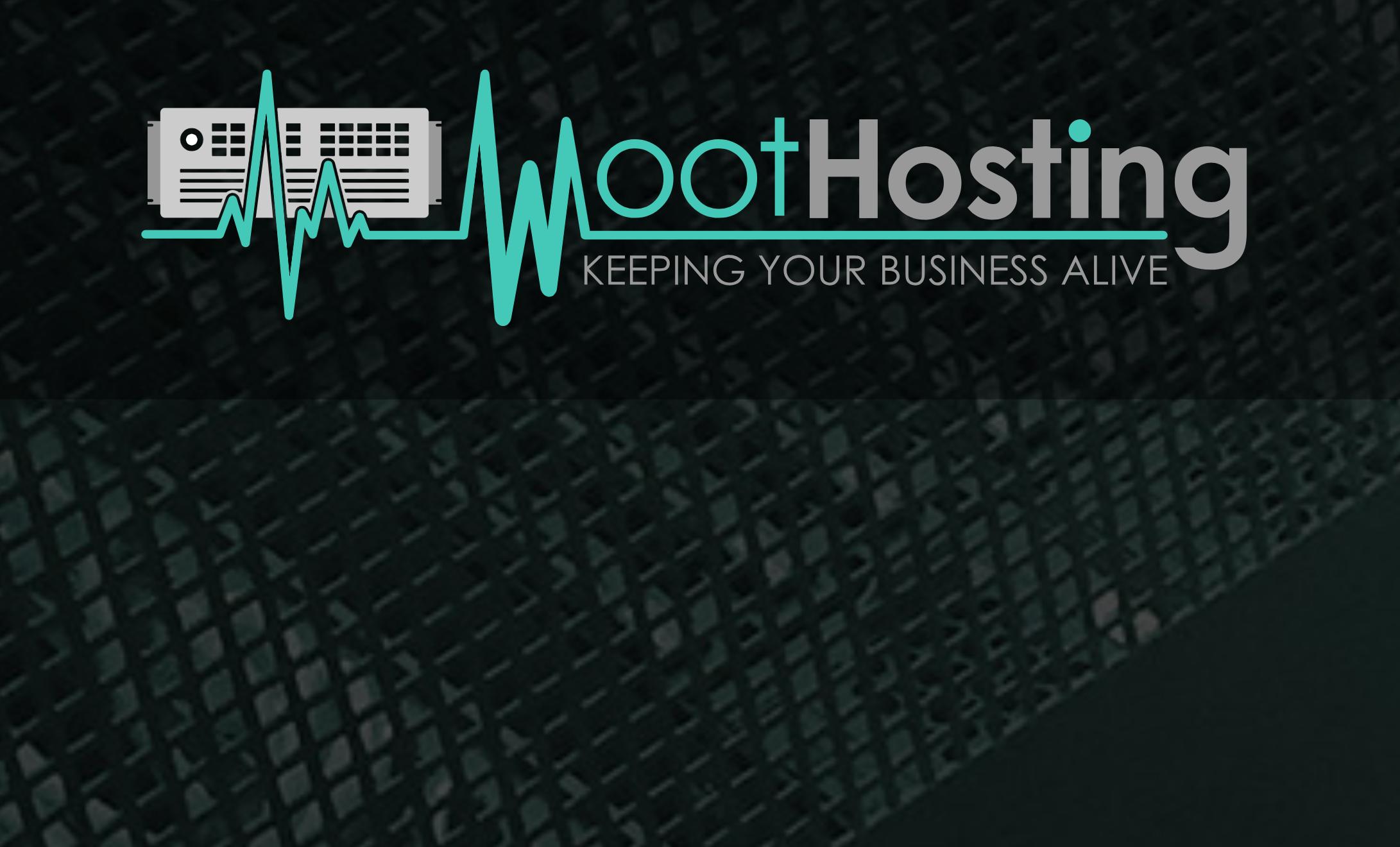 WootHosting年付15美元起,洛杉矶、纽约、芝加哥、迈阿密数据中心,WootHosting优惠码。