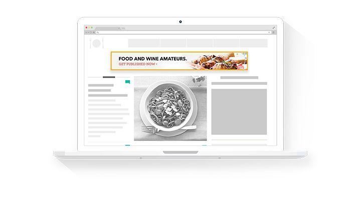 什么网站的AdSense收入高且稳定?3 种最易获得 AdSense 稳定收入的网站类型
