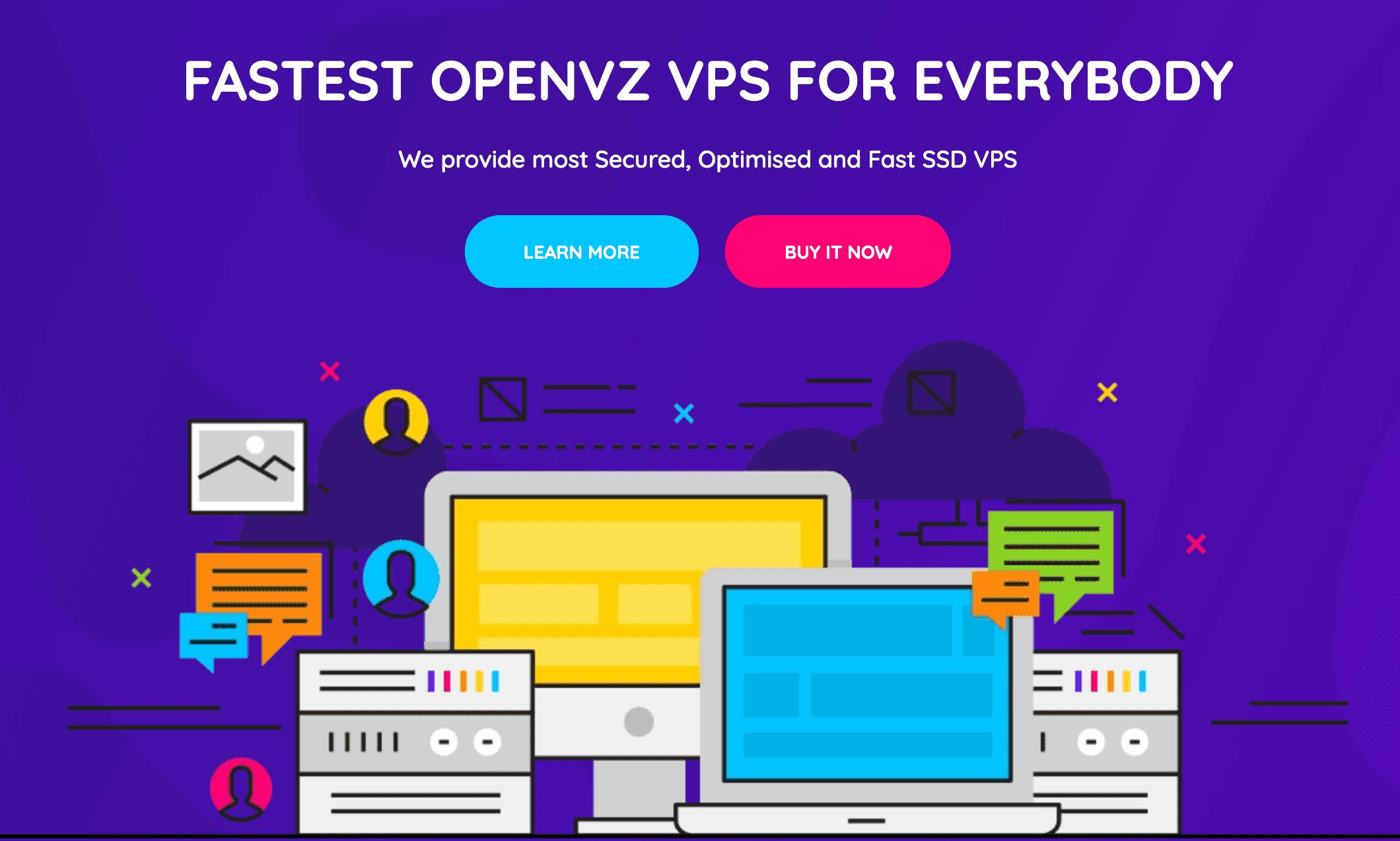 洛杉矶年付30美元KVM虚拟化VPS,DesiVPS优惠码!